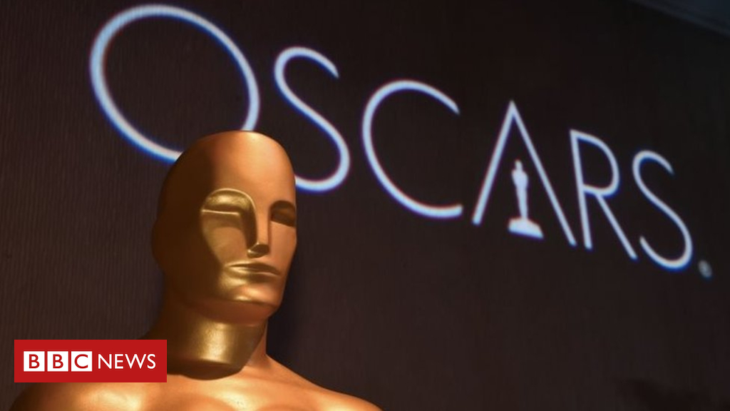 105496252 d16e3450 2f8e 4ca6 ad62 e0d6b4c512c8 - Oscars 2019 ceremony to go without host after row