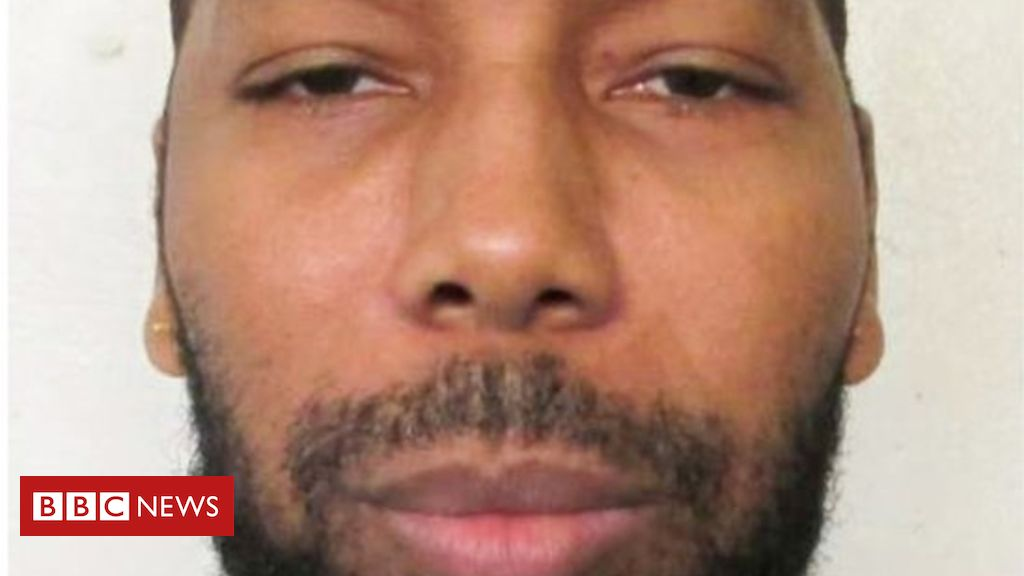 105554287 merlin 150285399 bc2d7303 6a39 4a29 a4fd a9845eb6b4bf superjumbo - US court stays Muslim inmate's execution over denial of imam request