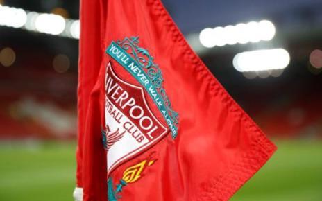 105562668 liverpoolgeneralreuters - Liverpool announce world record £106m net profit