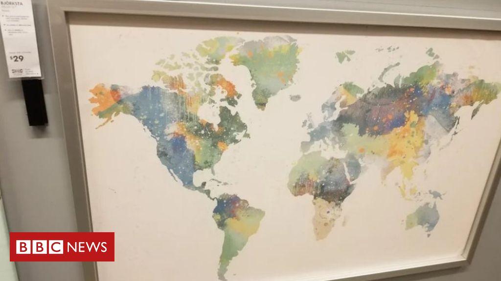 105564151 977f3b23 414e 4c7d 9bd3 c6a47de289a5 - New Zealand left off Ikea map