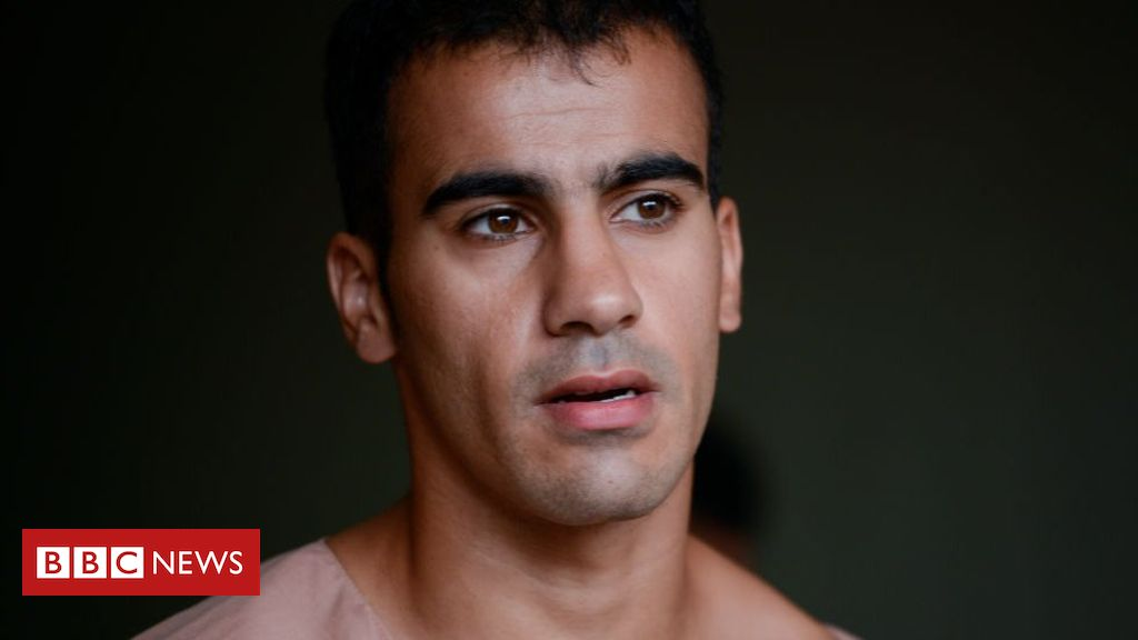 105609685 gettyimages 1093539042 - Hakeem al-Araibi: Refugee footballer to return to Australia