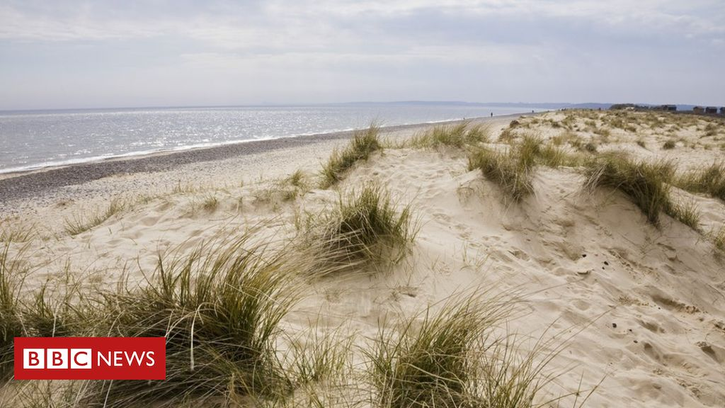 105622400 gettyimages 170488318 - Suffolk and Essex coastal 'beauty' area could be widened