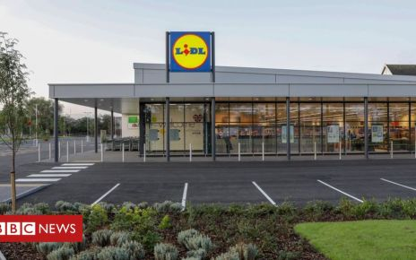 105650507 storeimage - How Lidl learnt to be less German in the UK