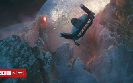 105659052 p0710n1k - How we made the effects on Solo: A Star Wars Story