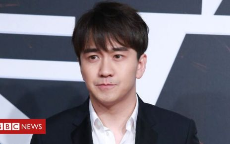 105661758 zhaitianlin - Chinese actor quits doctorate over plagiarism admission
