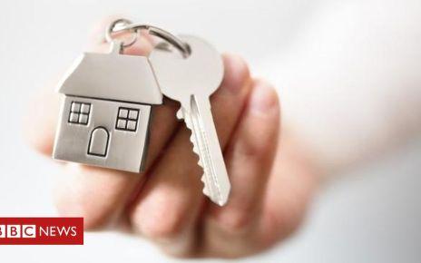 105708066 dnp7v5ri - Housing costs: Five surprises explained