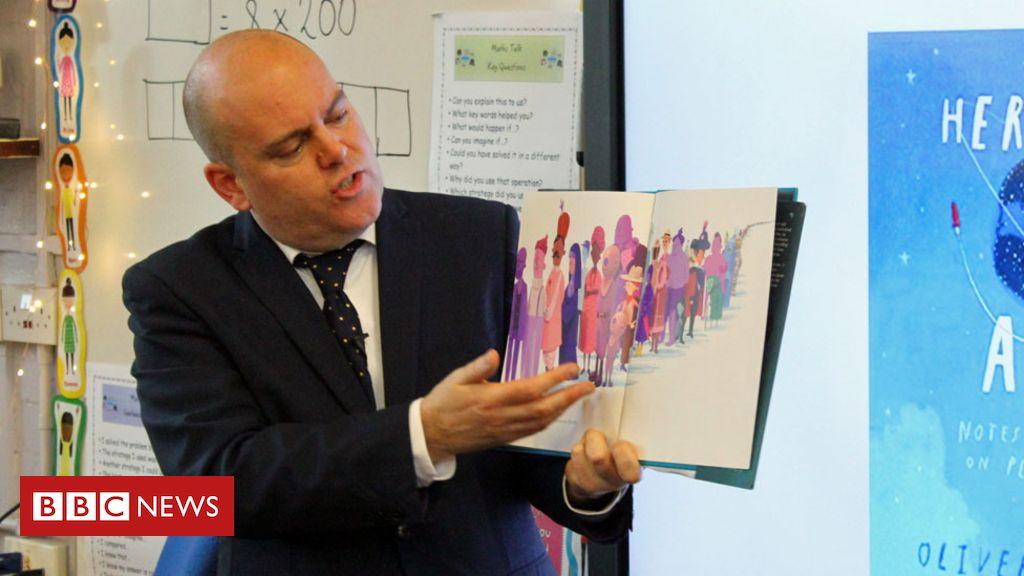 105720792 moffat2 - LGBT-row teacher in top 10 award