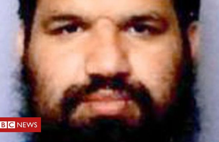 105738708 29e64b39 b6d7 4a6b ab3e 40fce928297a - Fabien Clain, French jihadist and 'voice of Paris attacks', reported killed
