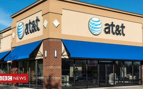 105742592 gettyimages 498133780 - AT&T and Hasbro pull YouTube ads over abuse claims