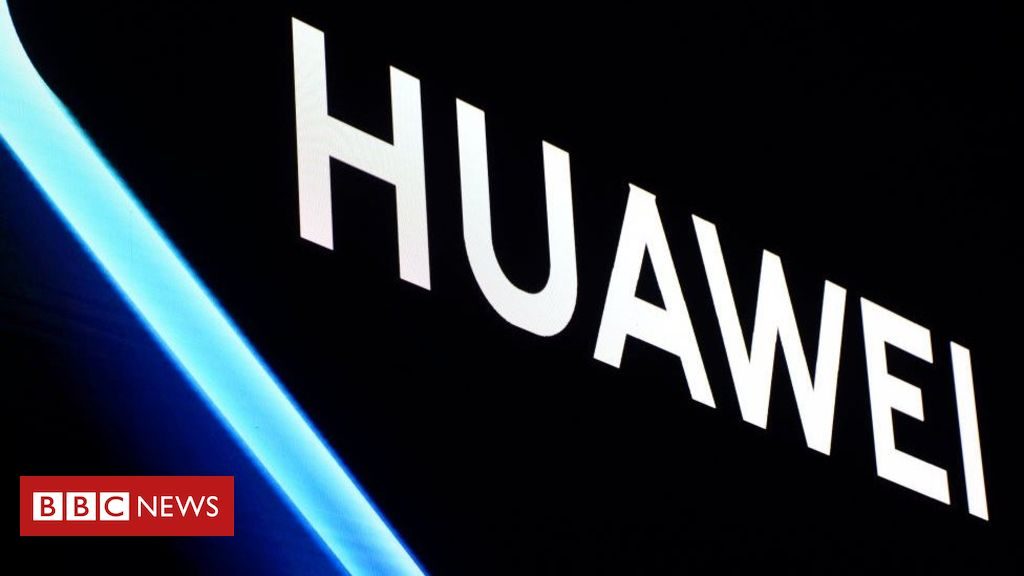 105774264 huawei1 - GCHQ: Chinese tech 'threats' must be understood