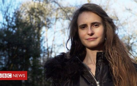 105806873 sophie2 - Autism-anorexia link 'must be acted on'