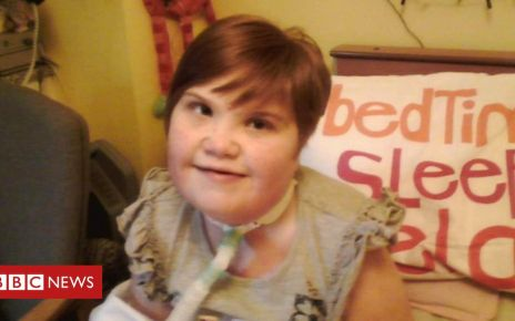105815481 49599b8b fecb 42a5 bf1e 4130a55d28ae - Was Shauna the victim of a rush to develop stem cell technology?