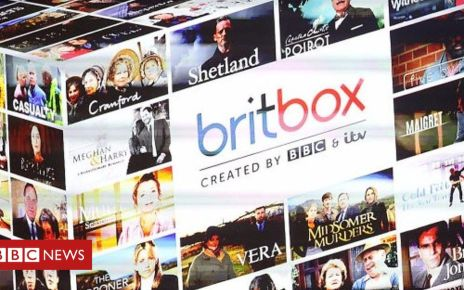 105829585 p07243jk - What is BritBox?