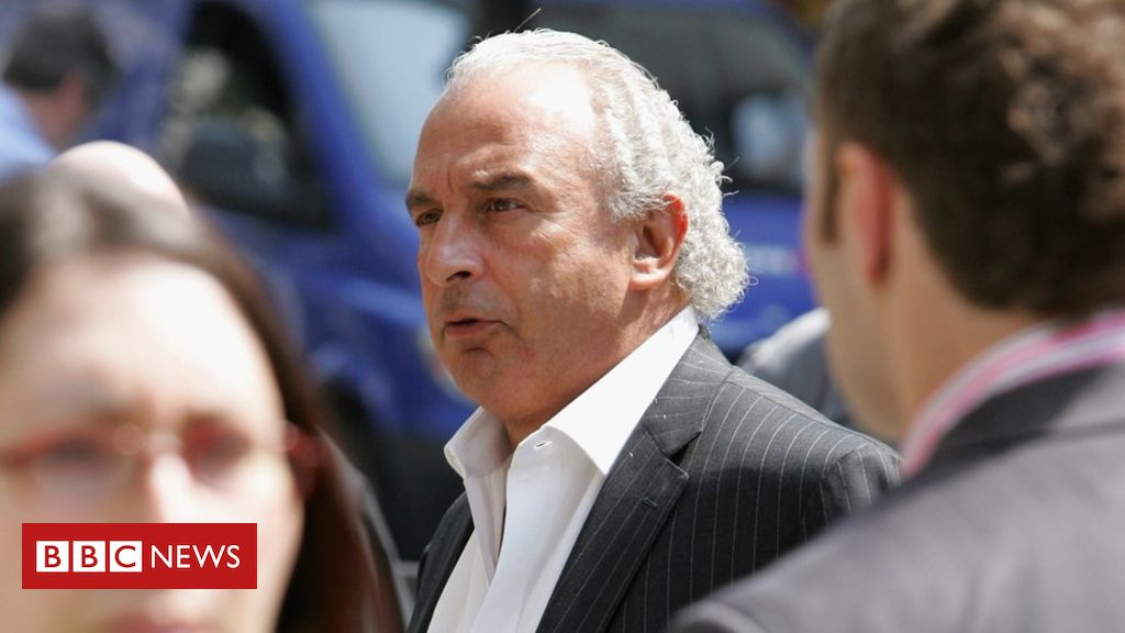89449100 gettyimages 74028497 1 - Sir Philip Green's Topshop retail group 'exploring options'