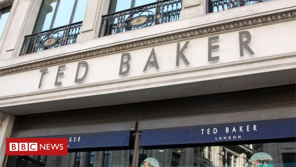 91762203 b4f2c3de 29ab 4707 9713 e45362b46b51 - Ted Baker profits down amid tough trading