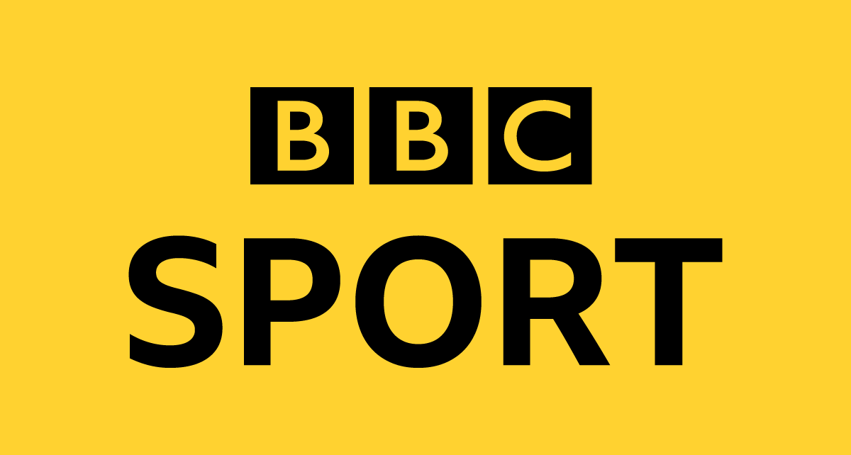 bbc sport logo - Gordon Banks obituary: Tributes to 'one of the greatest' goalkeepers