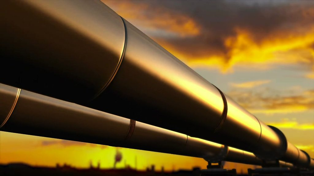 p0709rtn - Nord Stream 2: EU agrees tighter rules for Russian pipeline