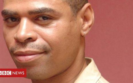 100053665 mediaitem100053664 - Sean Rigg death: Met Police cleared of misconduct over custody death