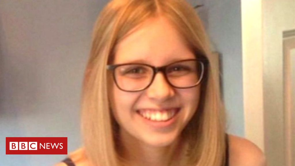 105109064 ellie1 - Ellie Long inquest: Norfolk trust must take action after death