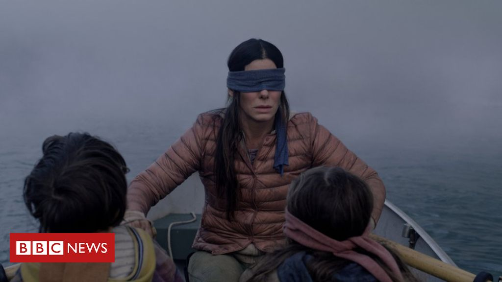 105239306 bird box 015 - Netflix to set own official UK age ratings under BBFC system