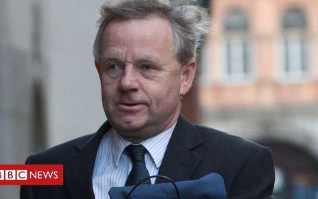 105695262 hi051628628 - Shoreham Airshow pilot acquitted over crash deaths