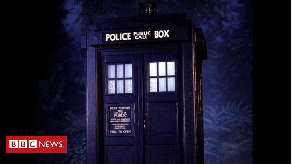 105853165 1133584a 7f9b 45a9 aecc 31f9c0e70acc - Children to study Doctor Who theme tune in BBC Ten Pieces
