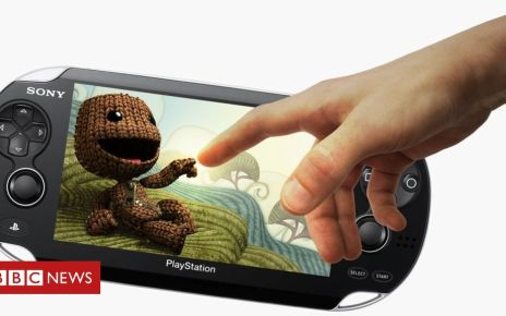 105885299 psv lbp ss2 - PS Vita: The end of Sony handheld gaming?