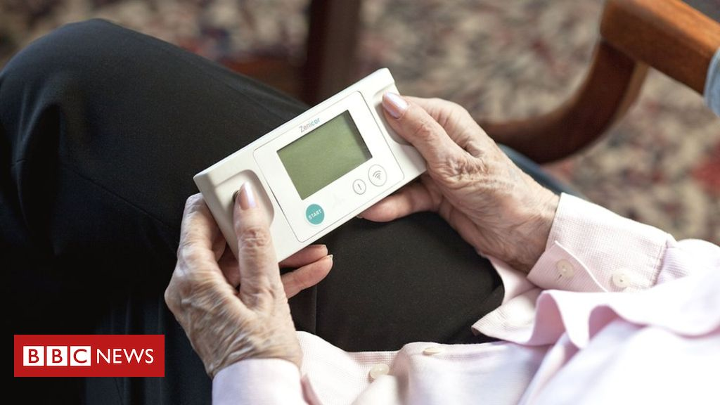 105995089 af mg 2678 - Heart test trial aimed at reducing strokes begins in East Anglia