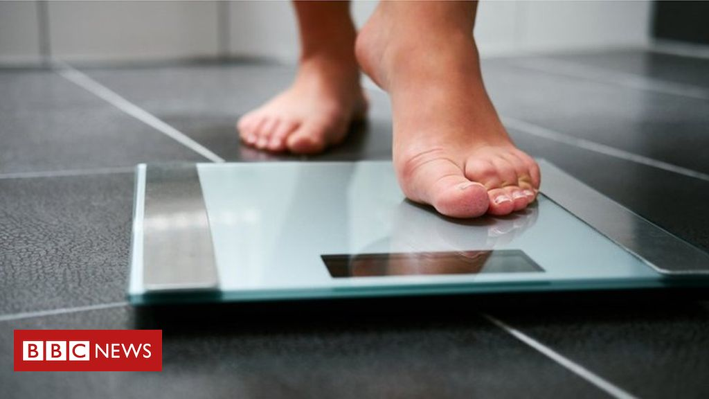 106075527 obesity - First weight-loss surgery unit planned for Northern Ireland