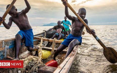 106105414 ef6eb47f 9bd9 4688 b9e4 3d71f099a27f - Chinese imports 'driving fishermen to despair'