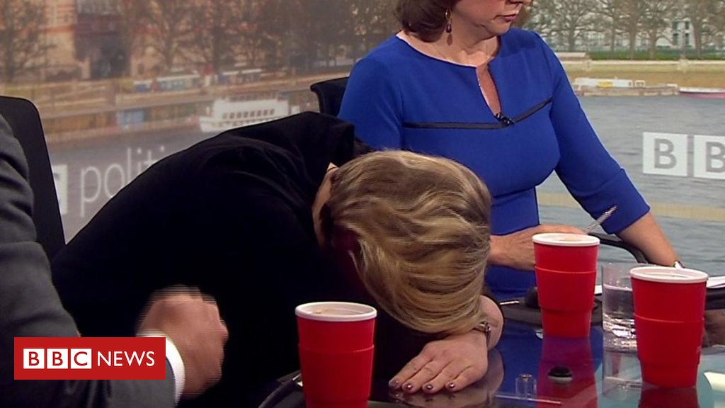106112030 p07430fz - Brexit: Stella Creasy slams head on desk