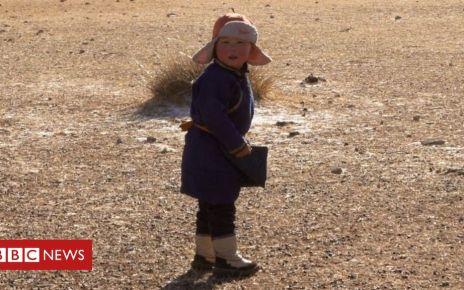 106144965 kiddos3 - Mongolia: A toxic warning to the world