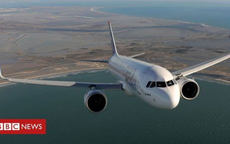 106177914 download - Airbus secures multi-billion dollar jet order from China