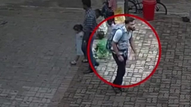 1556074248 367 Sri Lanka attacks Government vows to overhaul state security - Sri Lanka attacks: Government vows to overhaul state security
