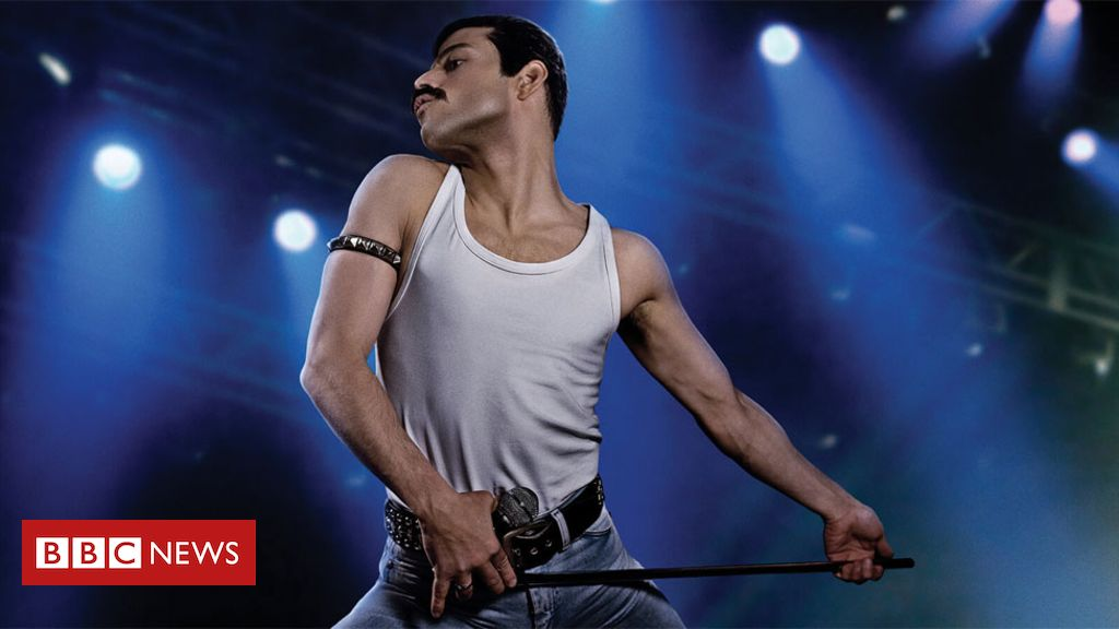 102579273 20th century fox freddie st - Bohemian Rhapsody: Queen biopic surpasses $900m at box office