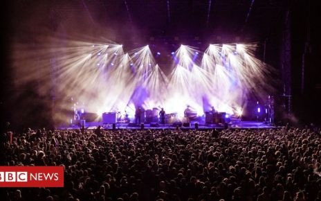 103272630 40623757 2119442618126635 4492847142385221632 o 1 - Electric Fields festival moves to Glasgow