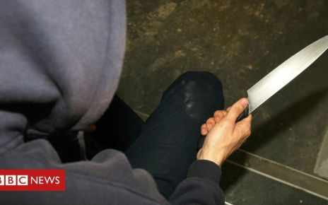 106248999 052908314 1 - Schools and NHS could be held accountable over youth crime