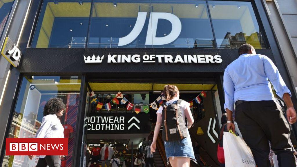 106303961 jd.sports.ox.g - JD Sports rewarded for focus on millennials