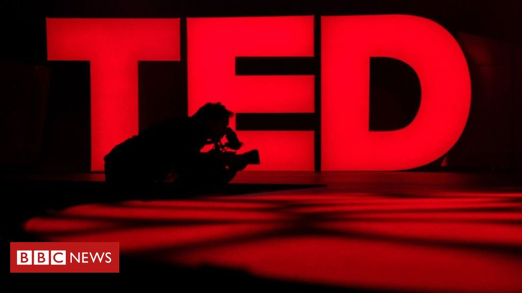106396958 ted - TED 2019: 10 years of 'ideas worth spreading'