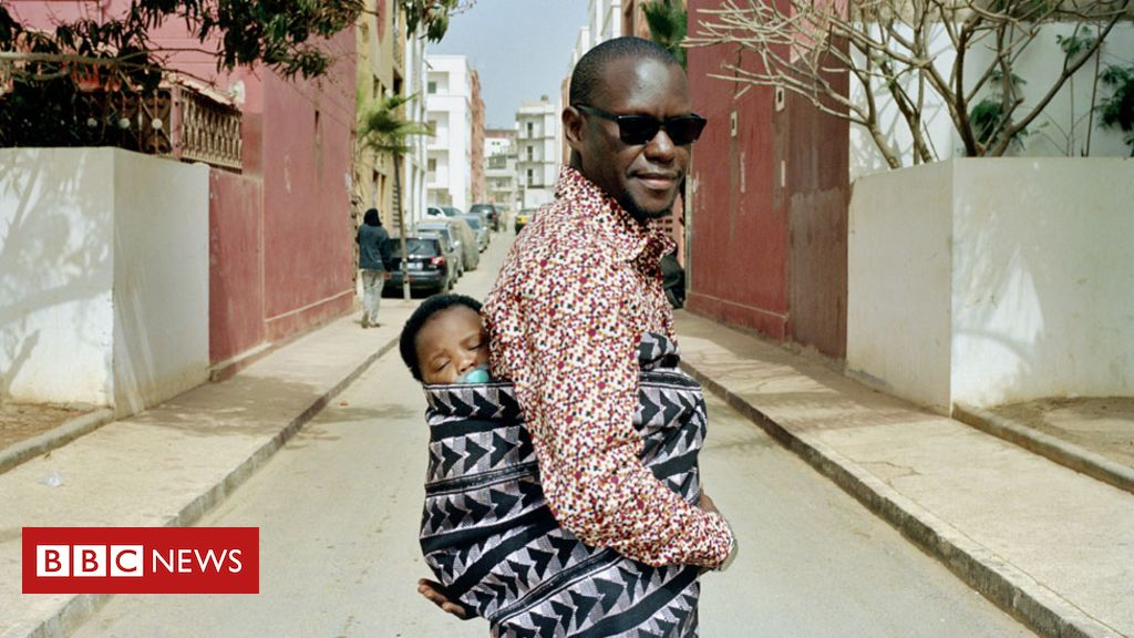 106443712 top 976 - 'How I made fathers in Senegal carry babies on their backs'