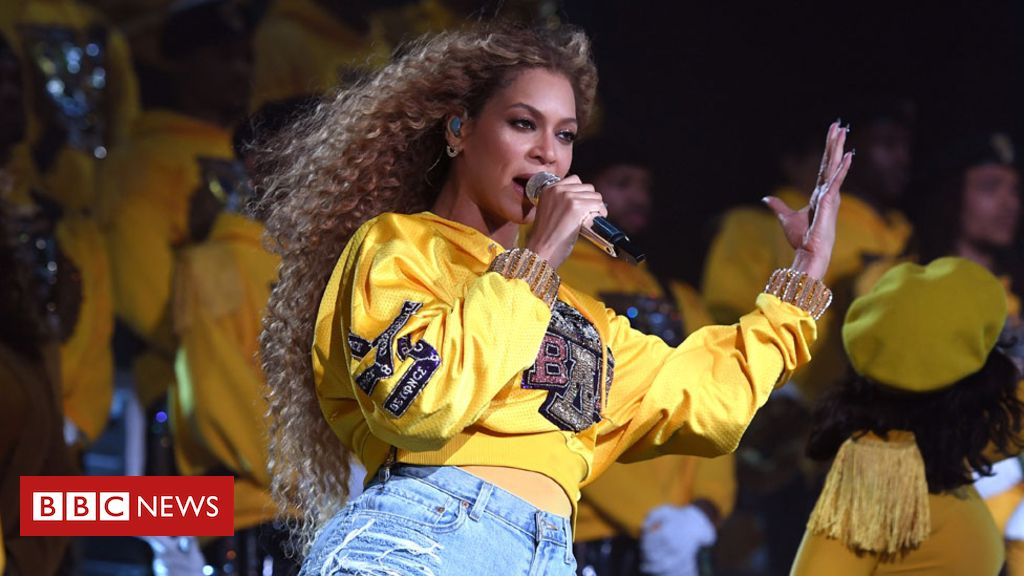 106491511 beyonce976 - Beyonce drops live album with Netflix film