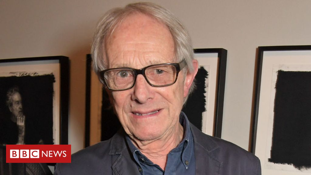106501110 kenloach - Could Ken Loach win the top prize at Cannes again?