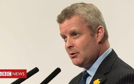 106577962 ee5b3398 4dda 4cd7 866b dc26e7d0f5fc - Recall petition for convicted Tory MP Chris Davies opens