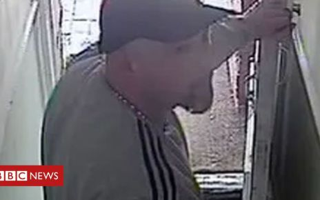106629823 rapesuspect - CCTV of double rape suspect released