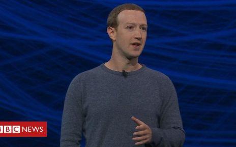 106655452 mediaitem106655451 - Facebook boss reveals changes in response to criticism