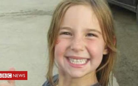 102704471 girl - Looe farm crash: Girl, 10, died when vehicle rolled over