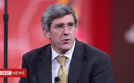106771855 16486553528 c4e5ba149c k - Trump pick Stephen Moore drops out of Federal Reserve race
