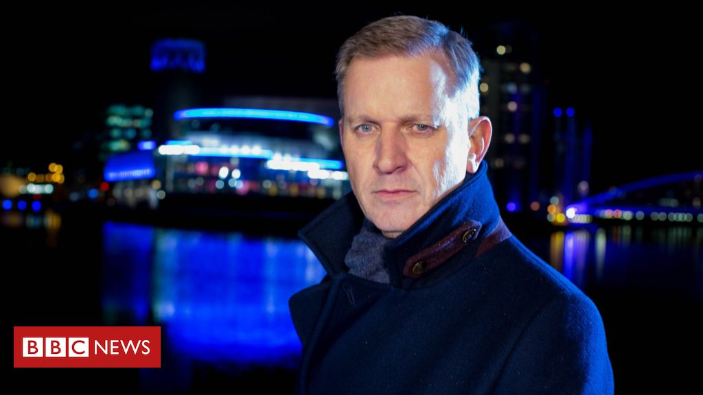 106976748 shutterstock editorial 10123783a huge - TV industry under the microscope after Jeremy Kyle Show cancellation