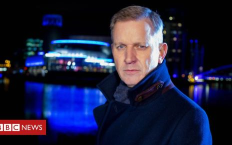 106976748 shutterstock editorial 10123783a huge - Jeremy Kyle 'devastated' at ITV axing of chat show
