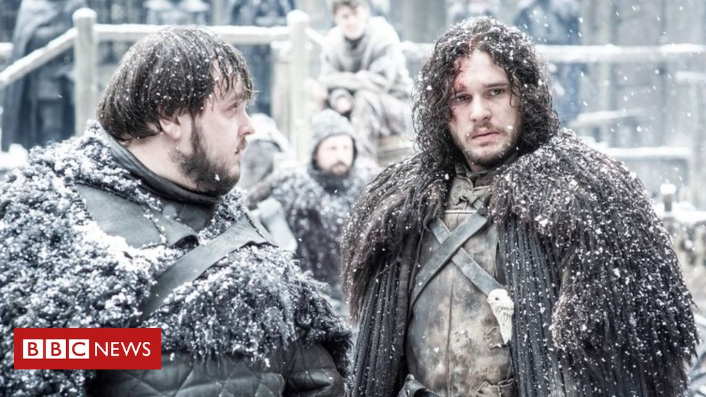 106987156 mediaitem106987155 - Game of Thrones petition: 500,000 demand series eight remake
